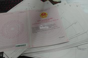 Bán gấp nền shophouse, villas Hà Tiên, giá gốc 13tr/m2, sổ đỏ, góp 24 tháng không LS. LH 0941876878