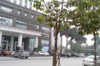 Bán shophouse The Terra An Hưng, mặt đường Tố Hữu, suất ngoại giao giá tốt dành cho khách hàng