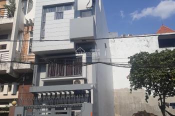 Bán nhà MT Nguyễn Xuân Khoát 4x20m, nhà đẹp 3 tấm, giá 11 tỷ 3