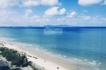 Bán lô đất ven biển Lazi Bình Thuận, 900tr/1000m2, SHR, 0933.051.081