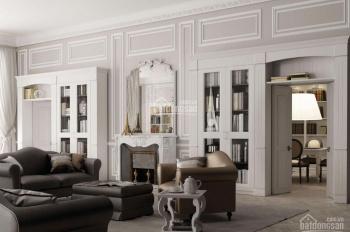 Xem nhà 24/7 - Cho thuê chung cư cao cấp Green Bay Mễ Trì 1-4pn, giá chỉ từ 6.5tr/th, 0944266333