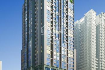 Chính chủ cần bán căn hộ góc 130.5m2 giá 37tr/m2, giá tốt nhất 97 Láng Hạ, LH 24/7: 089.982.2626