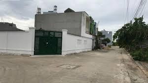 Thiếu vốn cần bán miếng đất mặt tiền đường số 12, Tam Bình, Thủ Đức