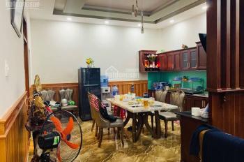 Bán nhà ngay trung tâm thành phố Đà Lạt, có thể kinh doanh khách sạn
