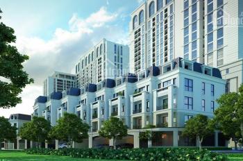 0936461086 Chủ đầu tư mở bán biệt thự Phùng Khoang Nam Cường, tặng 500tr, khách cọc thành công