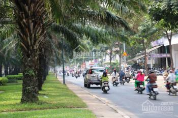 Cần bán gấp nhà phố khu dân cư Trung Sơn, nhà đẹp 100m2, giá 12 tỷ LH: 0901.180518 Ms. Tuyết