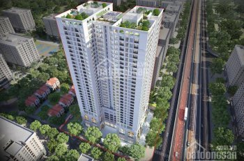 HOUSINCO NGUYỄN XIỂN khai trương căn hộ mẫu với nhiều chính sách ưu đãi khủng,lh 0989894090