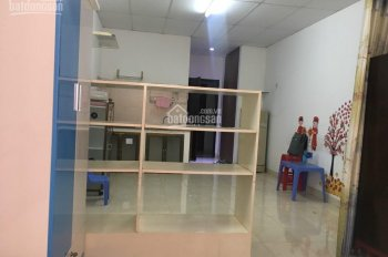 Cần sang lại HĐ thuê căn hộ mini 36m2 tại chung cư Beehome - 16 Nguyễn Đức Thuận, P. 13, Tân Bình