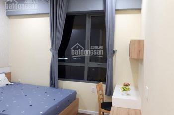 Chính chủ gửi bán căn hộ Masteri Thảo Điền, giá rẻ nhất thị trường 0902340994
