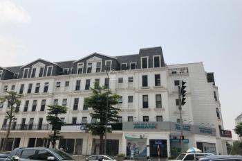 06 điều bạn cần lưu ý sở hữu nhà mặt phố Hạ Long