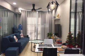 Cho thuê căn hộ chung cư Hà Đô (Gò Vấp), DT: 80m2, 2PN, giá 12tr/th, LH: 0767 17 08 95 Dương