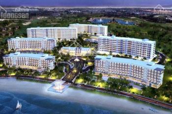 Biển Ocean Vista đang thu hút nhà đầu tư và đang cháy phòng tại TP Phan Thiết. 0946.120.121