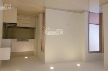Bán căn hộ 62m2, 2PN, 2WC, 1PK và bếp Dream Home Residence, Gò Vấp, 1.85 tỷ