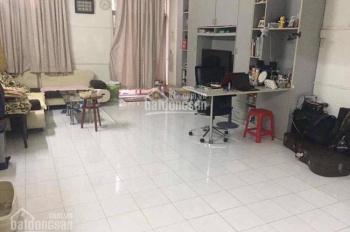 Chính chủ bán căn hộ tầng thấp 75m2, 2PN, Hưng Vượng, Phú Mỹ Hưng, giá 2.5 tỷ