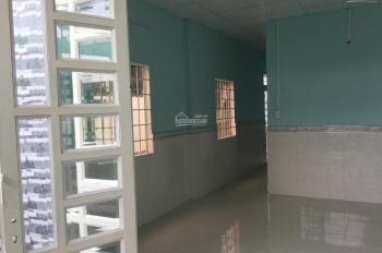 Bán nhà cấp 4 gần đường số 10, phường Linh Chiểu, Q Thủ Đức