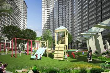 Bán gấp căn hộ chung cư HH2E, DT 71.6m2 Dương Nội, giá 950tr Sổ đỏ chính chủ