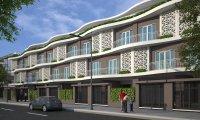 Bán nhà liền kề ngay trung tâm dự án Westpoint Nam 32, Trạm Trôi, Hoài Đức, Hà Nội, LH 0989382983
