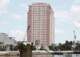 Bán căn hộ Nguyễn Ngọc Phương 68m2, 2PN, giá 2 tỷ 850tr. LH ngay 0941995599 để xem nhà!
