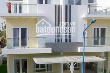 Bán nhà phố KDC Bùi Tư Toàn, giá: 4,5 tỷ, 1 trệt, 1 lửng, 3 lầu, sổ riêng, Bình Tân. LH 0938119887