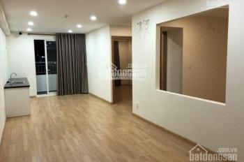 Bán rẻ căn hộ ở liền 57m2 StarLight Riverside, liền kề Him Lam Chợ Lớn, 1,6 tỷ, LH 0903991292