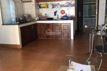 Cho thuê căn hộ chung cư Thế Kỷ 21 số 326 Ung Văn Khiêm, phường 25, Quận Bình Thạnh