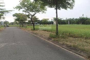 Chính chủ bán 1 lô đất giá tốt KDC Phú Xuân VPH giá 25 tr/m2, DT 126m2. LH Sang 0938.792.668