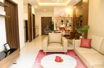 Bán lại căn hộ Richmond Nguyễn Xí, căn R22 (72m2, 2PN) view công viên hồ bơi, LH: 0902924008