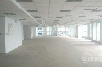 Văn phòng trung tâm Quận 11 MT Lê Đại Hành, diện tích thuê đa dạng 100 - 1200m2. LH 0937679981