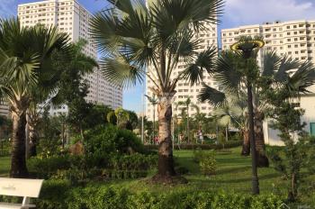Cho thuê căn hộ 3PN New City, 15.7tr/tháng, tầng cao, view thành phố 0937410236