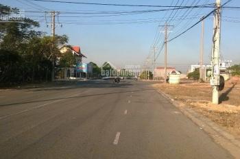 Cần bán 300m2 nhà đất có 25 phòng trọ tại Phú Giáo, Bình Dương, giá 2 tỷ 400tr