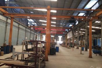 Cho thuê 800-8000m2 kho xưởng khung Zamil tiêu chuẩn KCN Đồng Văn, Duy Tiên, Hà Nam. LH 0934583385