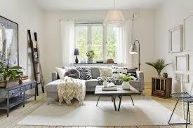 Chính chủ tôi cần bán gấp căn hộ Lavita Charm 2PN 2WC giá 1,6 tỷ. LH: 0938225535 gặp Tâm