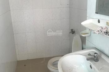 Chính chủ bán căn hộ An Hòa 2 - khu Nam Long Quận 7. LH: 0933339084 Thắng