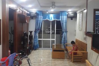 Bán căn hộ 2PN giá rẻ ngay ngã tư MK, Phường Phước Long A, Q.9