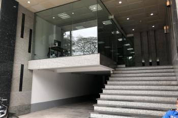 Văn phòng cho thuê tại Tôn Đức Thắng, Quận Đống Đa, DT 40m2-50m2
