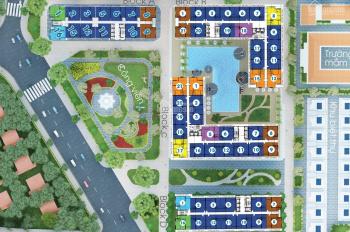 Chính chủ kẹt tiền cần bán gấp căn hộ Diamond (C.18-10 giá 1.590tỷ)-(D.15-2 giá 1.6tỷ) 0902909210