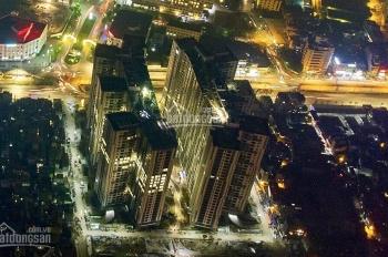 Thiết kế đẹp hơn Times City 3N, 98m2, tòa B, view sông Hồng, Imperia Sky Garden, tặng 95tr, CK 4%