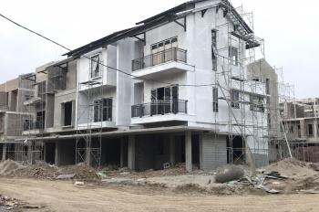 Bán nhà liền kề ở Bắc Ninh tại khu đô thị Vsip giá rẻ hơn giá thị trường