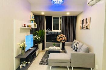 Cho thuê căn hộ từ 1PN-2PN-3PN full giá tốt Bình Dương - City Tower - Luxury. LH 0933841846