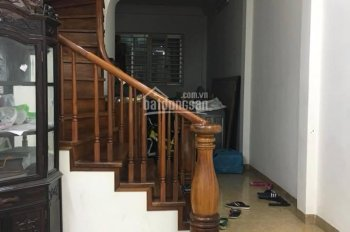 Quá hot! Nhà mặt phố kinh doanh đỉnh quận Thanh Xuân giá chỉ nhỉnh 200 tr/m2, full nội thất cao cấp
