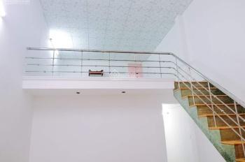Chủ cần tiền bán nhanh nhà kiệt 3m Nguyễn Văn Huề - Thanh Khê - Đà Nẵng, LH 0931625939