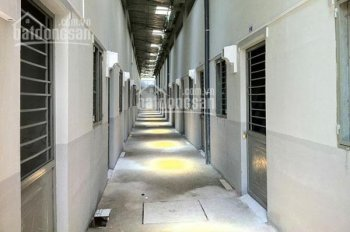 Vợ chồng tôi cần bán lại dãy trọ 20 phòng hơn 400m2 Tỉnh Lộ 8, Củ Chi, sổ hồng riêng, giá 1,05 tỷ