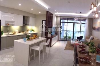 Chuyên bán nhà phố, biệt thự dự án An Phú, An Khánh, Q2, LH: 0909877440 (Loan)