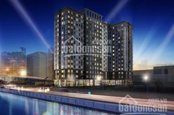 Căn hộ Felisa Riverside, giá 1,7 tỷ, căn 2 phòng ngủ - Nhận nhà cuối 2019