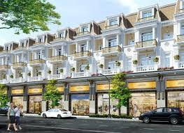 Nhà phố trả theo tiến độ 21 tháng diện tích 7x20m nhà 1 trệt 5 lầu giá 14.8 tỷ, giá chủ đầu tư