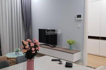 Cần bán căn hộ Him Lam Riverside 145m2, 3PN, 3WC, LH 0901347186