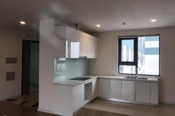 Cho thuê căn hộ không đồ 2PN Mipec Long Biên, 12tr/tháng. LH 0977741977
