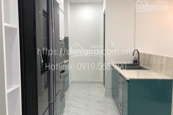 Cho thuê gấp căn hộ dự án Hà Đô Centrosa, giá tốt nhất thị trường (Có hình)
