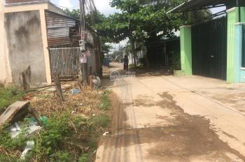 Bán nền giá rẻ gần bờ hồ Bún Xáng quận Ninh Kiều tp Cần Thơ