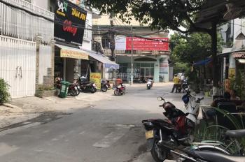 Bán nhà MT Lê Văn Huân, P13, Tân Bình (5x15) 5 Tầng. Giá TL. Gọi 0796.456.889 Hải Đăng
